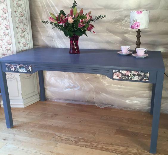 www.twitter.com/whatsoninsurrey Beautiful #furniture.