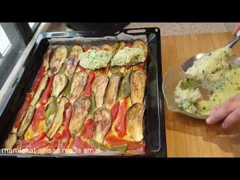 وداعا للحيرة في رمضان وجبة سحور خفيفة متكاملة سهلة التحضير مكوناتها في مطبخك ستعشقينها بالتأكيد Youtube Vegetables Food Asparagus