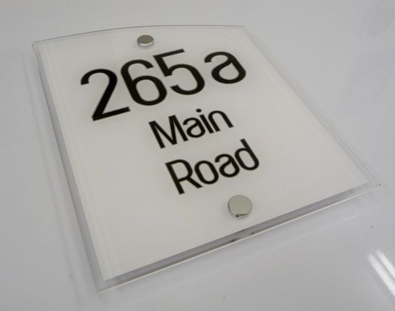 House Number Signs  Live on a #main #road ? We #Create Great House Signs to Get your Numbers Noticed http://www.de-signage.com/house-address-plaques.php …   pic.twitter.com/9kZsirHkUB