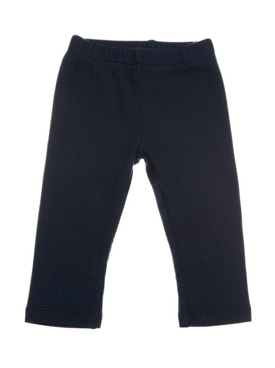 Leggings are a little girl's fashion friend. Now available on Spree (R145). #kidsfashion #girlsfashion #spreekids