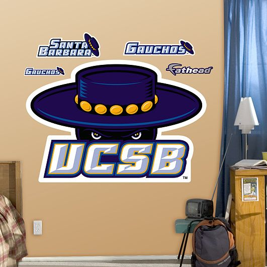 What are my chances of getting into UC Santa Barbara or UC Santa Cruz?