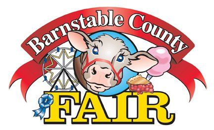Coupons barnstable county fair