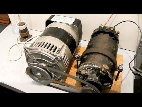 26++ Ac motors vs dc motors in golf carts viral