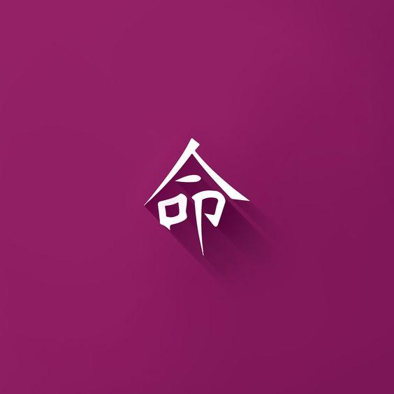 Kenyon Mafuzo » Logo – Vida Comunicação