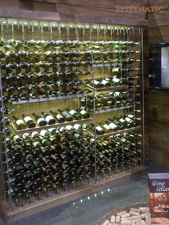 Home Wine Cellar Design Photos Design Ideas