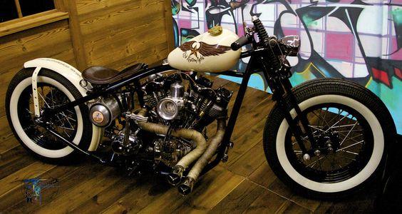 customcycles - Google Search