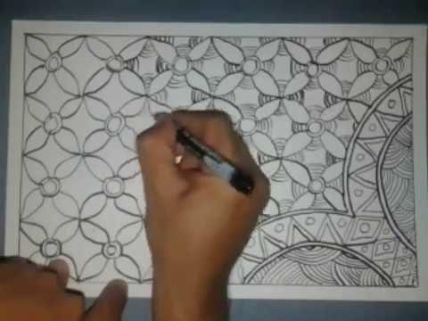 20 Gambar Batik Tulisan Pensil Cara Membuat Batik Pola Sederhana Mudah Walaupun Buru Buru 15 Contoh Ragam Hias Flora Pa Di 2020 Gambar Buku Mewarnai Cara Menggambar