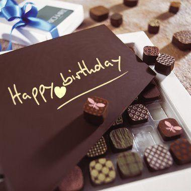 Alles Gute zum Geburtstag - http://www.1pic4u.com/1pic4u/alles-gute-zum-geburtstag/alles-gute-zum-geburtstag-336/: