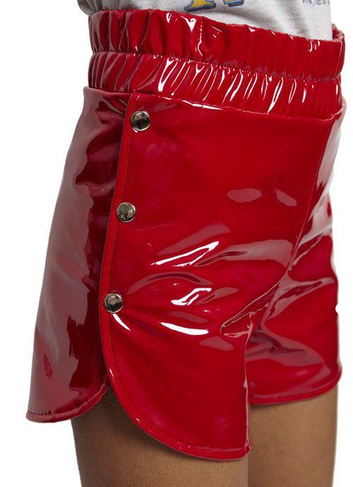 e31e81c55c182ce98cba4dec9a7772f3 - Red Button Korte Broek Sale