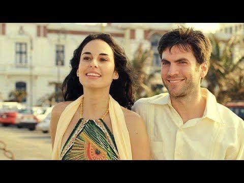 La Película Romántica Alemania Completa En Español Latino Hd 2020 Luna Oculta Youtube Youtube