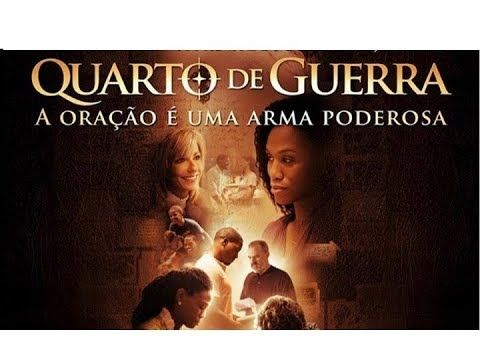 Youtube Filmes Gospel Filmes E Filmes Completos