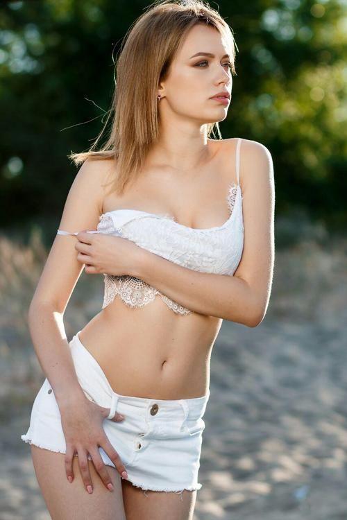 Girl dating ukrain Dating Ukrainian