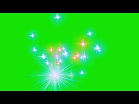 Green Screen Effects Green Screen Color Stars Effects Star Video Effect Youtube Green Screen Video Backgrounds Greenscreen Colour Star