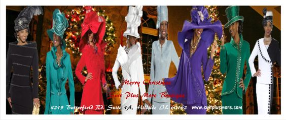 May The Joy of The Lord Strengthen You Day By Day.. Suit Plus More Boutique http://www.suitplusmore.com
