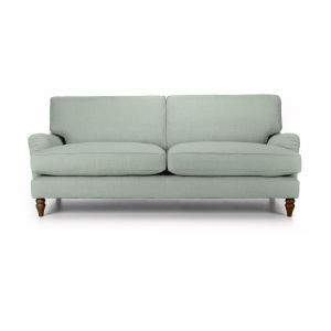 Carlos 2 Seater Sofa in Victoria Mint