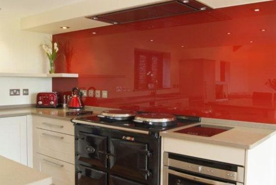 aga with extractor - Google Search