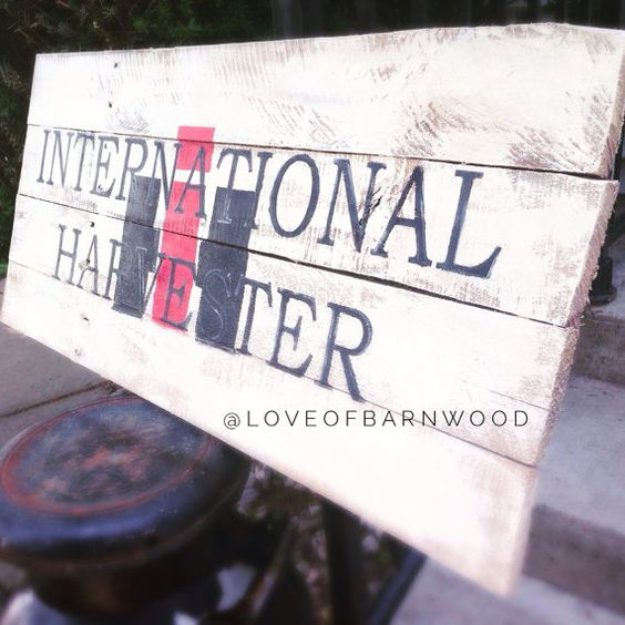 Hey, I found this really awesome Etsy listing at https://www.etsy.com/listing/237052563/international-harvester