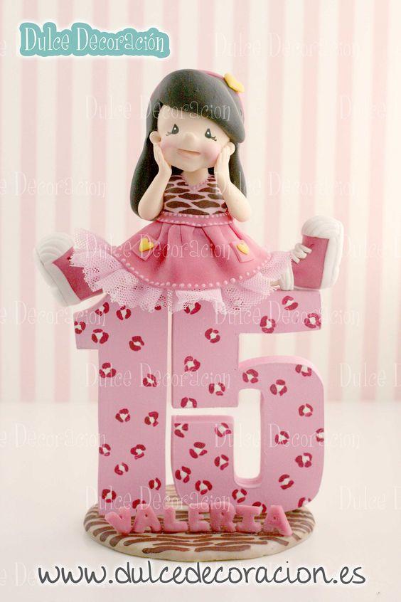 All sizes | Lalyta personalizada muñeca de 15 años | Flickr - Photo Sharing!