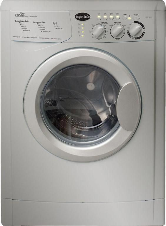 Water Dispenser Installation Washer Dryer Lg Vs Samsung Washer Head Wood Screw Washer Meaning In 2020 Laundry Room Laundry Room Storage Laundry