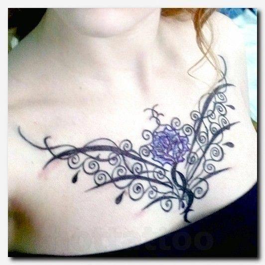 Tattooideas Tattoo Small Angel Wing Tattoos On Shoulder Cool Original Tattoos Tattoo Angel Wings O Chest Tattoos For Women Chest Piece Tattoos Chest Tattoo