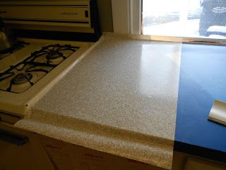 Lady, Brooke d'orsay and Countertops on Pinterest