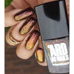 'Ard As Nails- Sisters- Giraffe Girl