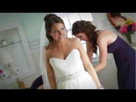 The Breakers   #breakershotel #breakershotelwedding #weddingvideo #timsudall #videoone #weddingfilm #beachwedding