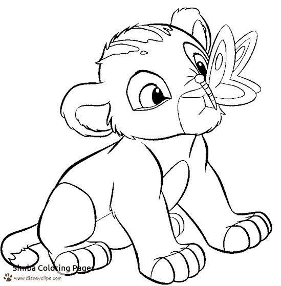 Pin Von Rocio Marquez Auf Lion King Disney Malvorlagen Disney Zeichnungen Konig Der Lowen