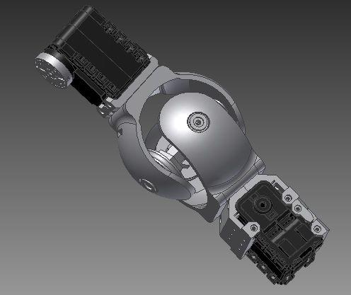 e3266128263b4e56bb9c1424bd3d0197--robot-