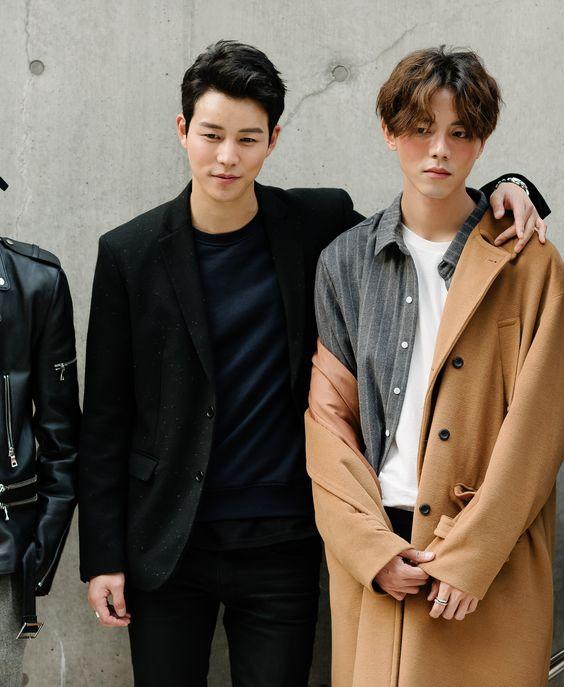 seoul-fashion-week-2015-street-style-day-3-06