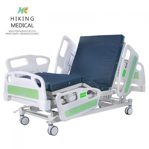 Hospital Bed Electric Wheelchair Facial Bed Medical Furniture Hospital Furniture Manufacturer And Exporte Medical Furniture Hospital Furniture Hospital Bed
