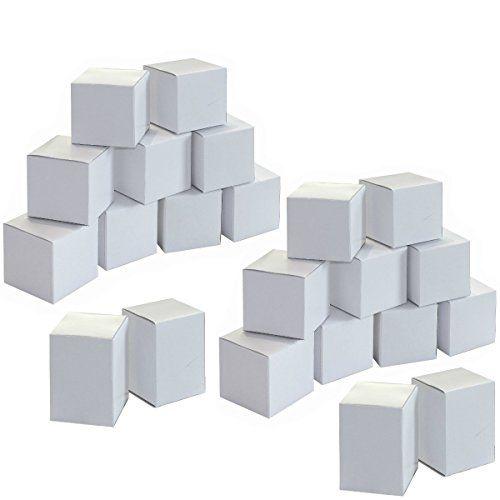 Adventskalender Rohling - 24 Advents Boxen Karton blanko ... https://www.amazon.de/dp/B00G3PSMUQ/ref=cm_sw_r_pi_dp_x_OsphybWHX48JR