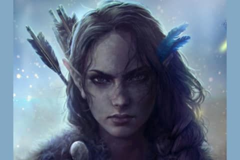 Which Acomaf Character Are You With Images Acomaf Sarah J Maas