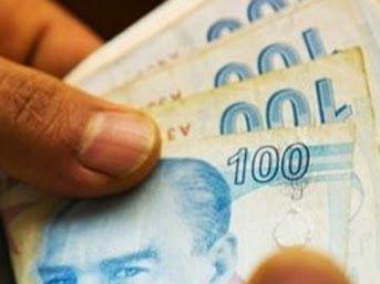 Devriye Haber : Borcunu zamanında ödeyenlerden şikayet yağdı