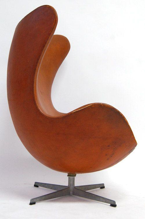arne jacobsen fritz hansen and egg chair on pinterest arne jacobsen style alpha shell egg