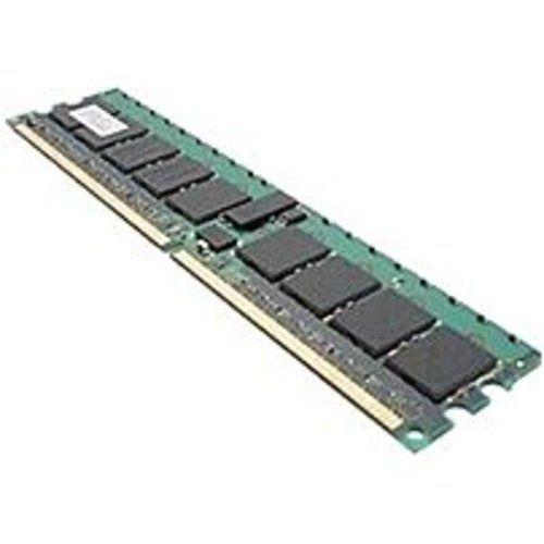 Samsung MR16R1628AF0-CM8 256 MB Rambus RDRAM Memory - RIMM 184-Pin - PC800-40 800 MHz