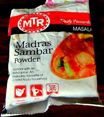 """Résultat de recherche d'images pour """"sauce sambar"""""""