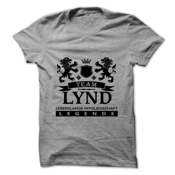 [Best Tshirt name origin] LYND  Teeshirt this month  LYND  Tshirt Guys Lady Hodie  TAG FRIEND SHARE and Get Discount Today Order now before we SELL OUT  Camping administrators
