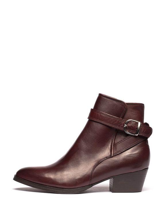 bimba y lola boots 2011
