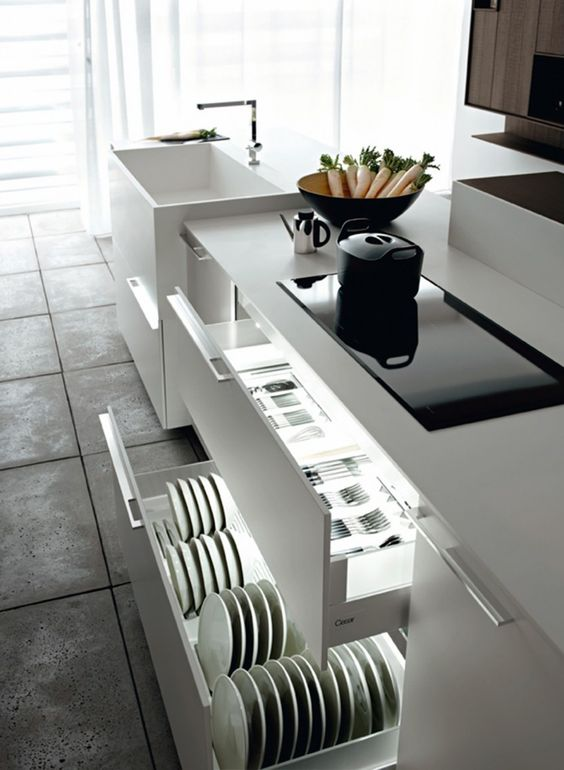 la-luce-in-cucina