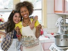 Food Safety Tips for Home Canning - Health Canada