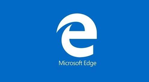 How to Change Default Browser in Windows 10? http://crackwin10.com/en.html #windows10crack #windows10freedownload #activatewindows10 #crackpack