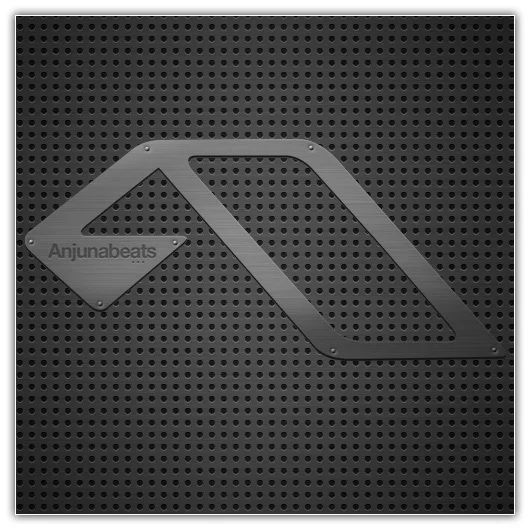 Anjunabeats: The Yearbook 2016 (2016)
