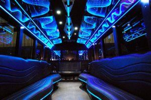 20 people party bus interior new orleans http://www.partybusrentalneworleans.com/party-bus-rental/ #limo #limos #partybus #party #wedding #partybuses #weddings #bachelor #bachelorette #birthday #sports #carservice #transportation #auto http://www.price4limo.com/louisiana/new-orleans-limo-service.html