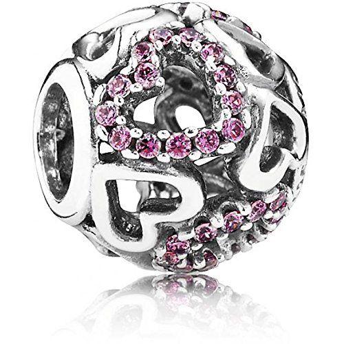 PANDORA Charm - Edel-Rosa Verliebtheit, 791424CZS Pandora http://www.amazon.de/dp/B00VMLTKQQ/ref=cm_sw_r_pi_dp_LQnvvb1HFGNTR