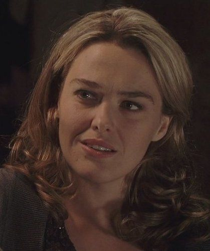 Sally Bretton (1980) Green Wing, The Office, Not Going Out ...