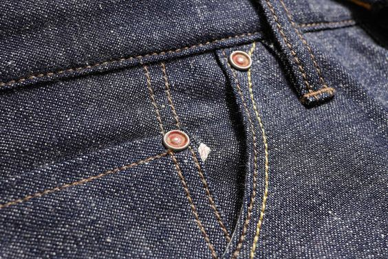 Pin On Mens Denim