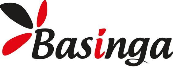 Bazinga Online Versandhaus Shopping online jetzt Onlineshop für