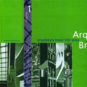 ArqBR, 1