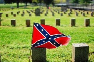 Etats-Unis. En finir avec les emblèmes des Confédérés | Courrier international